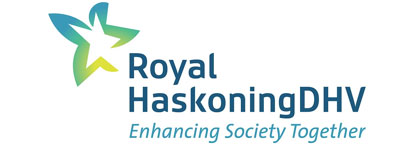 Royal Haskoning DHV 2